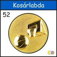 b_200_0_16777215_00_images_erem_betet_kosarlabda52.jpg