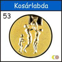 b_200_0_16777215_00_images_erem_betet_kosarlabda53.jpg