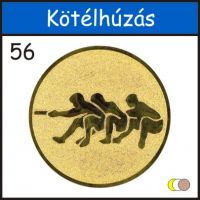 b_200_0_16777215_00_images_erem_betet_kotelhuzas56.jpg