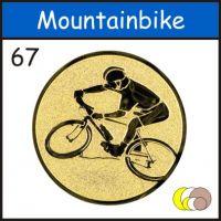b_200_0_16777215_00_images_erem_betet_montenbike67.jpg