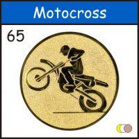 b_200_0_16777215_00_images_erem_betet_motocross65.jpg