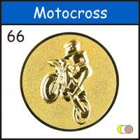 b_200_0_16777215_00_images_erem_betet_motocross66.jpg