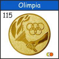 b_200_0_16777215_00_images_erem_betet_olimpia.jpg