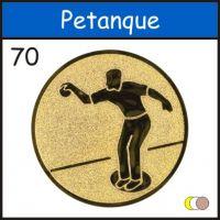 b_200_0_16777215_00_images_erem_betet_petanque70.jpg