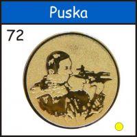 b_200_0_16777215_00_images_erem_betet_puska72.jpg