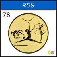 b_200_0_16777215_00_images_erem_betet_rsg78.jpg