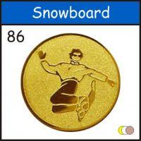 b_200_0_16777215_00_images_erem_betet_snowboard.jpg