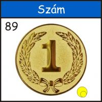 b_200_0_16777215_00_images_erem_betet_szam89.jpg