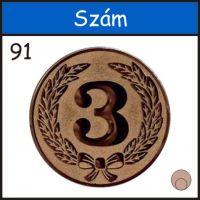 b_200_0_16777215_00_images_erem_betet_szam91.jpg