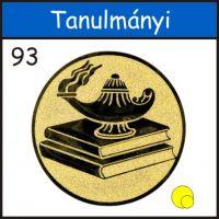 b_200_0_16777215_00_images_erem_betet_tanulmanyi93.jpg