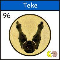 b_200_0_16777215_00_images_erem_betet_teke96.jpg