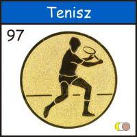 b_200_0_16777215_00_images_erem_betet_tenisz97.jpg