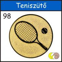 b_200_0_16777215_00_images_erem_betet_teniszuto98.jpg