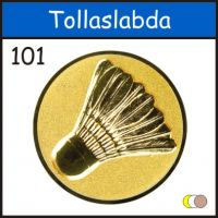b_200_0_16777215_00_images_erem_betet_tollaslabda101.jpg