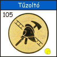 b_200_0_16777215_00_images_erem_betet_tuzolto95.jpg