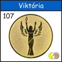 b_200_0_16777215_00_images_erem_betet_viktoria107.jpg