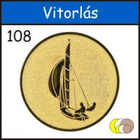 b_200_0_16777215_00_images_erem_betet_vitorlas108.jpg