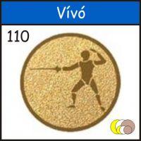 b_200_0_16777215_00_images_erem_betet_vivo110.jpg
