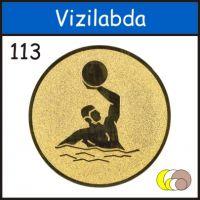 b_200_0_16777215_00_images_erem_betet_vizilabda113.jpg