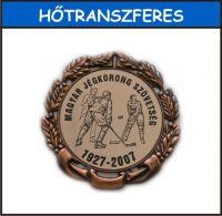 b_200_0_16777215_00_images_feliratozas_transzfer_20.jpg