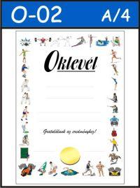b_200_0_16777215_00_images_oklevel_oklevel_0.jpg