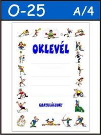 b_200_0_16777215_00_images_oklevel_oklevel_14.jpg