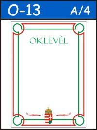 b_200_0_16777215_00_images_oklevel_oklevel_3.jpg