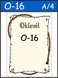 b_200_0_16777215_00_images_oklevel_oklevel_5.jpg