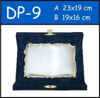 b_200_0_16777215_00_images_plakett_dobozos_DP-9_A-B.jpg