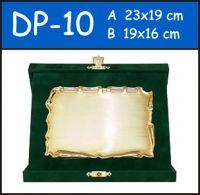 b_200_0_16777215_00_images_plakett_dobozos_DP10.jpg