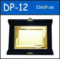b_200_0_16777215_00_images_plakett_dobozos_DP12.jpg