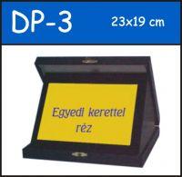 b_200_0_16777215_00_images_plakett_dobozos_DP3.jpg