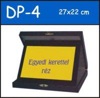 b_200_0_16777215_00_images_plakett_dobozos_DP4.jpg