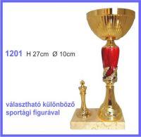 b_200_0_16777215_00_images_serlegek_klasszikus-serleg_1201_02.jpg