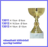b_200_0_16777215_00_images_serlegek_klasszikus-serleg_13010_002.png