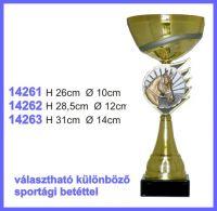 b_200_0_16777215_00_images_serlegek_klasszikus-serleg_14260.jpg