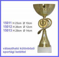 b_200_0_16777215_00_images_serlegek_klasszikus-serleg_15011.jpg