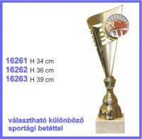 b_200_0_16777215_00_images_serlegek_klasszikus-serleg_16260.jpg
