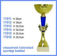 b_200_0_16777215_00_images_serlegek_klasszikus-serleg_17010.jpg