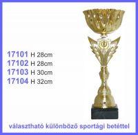 b_200_0_16777215_00_images_serlegek_klasszikus-serleg_17100.jpg