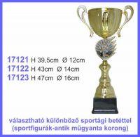 b_200_0_16777215_00_images_serlegek_klasszikus-serleg_17120.jpg