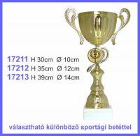 b_200_0_16777215_00_images_serlegek_klasszikus-serleg_17210.jpg