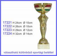 b_200_0_16777215_00_images_serlegek_klasszikus-serleg_17220.jpg