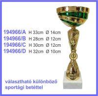 b_200_0_16777215_00_images_serlegek_klasszikus-serleg_194966.jpg