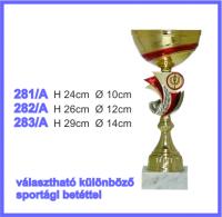b_200_0_16777215_00_images_serlegek_klasszikus-serleg_280_A.png