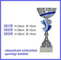 b_200_0_16777215_00_images_serlegek_klasszikus-serleg_280e.jpg