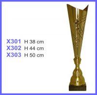 b_200_0_16777215_00_images_serlegek_premium-serleg_X300.jpg