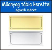 b_200_0_16777215_00_images_serlegek_serlegtabla_MK.jpg