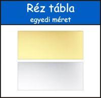 b_200_0_16777215_00_images_serlegek_serlegtabla_R.jpg