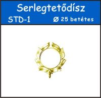 b_200_0_16777215_00_images_serlegek_serlegteto_STD-1.jpg